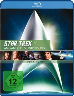 STAR TREK: Am Rande des Universums - Remastered